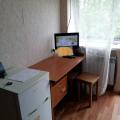 1-комнатная квартира, УЛ. ИВАНОВСКОГО, 34