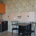 2-комнатная квартира, УЛ. БОГДАНА ХМЕЛЬНИЦКОГО, 42 К1