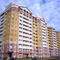 1-комнатная квартира, УЛ. ПСКОВСКАЯ