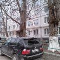 3-комнатная квартира, УЛ. СЕРГЕЯ ЛАЗО, 5