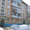 1-комнатная квартира, УЛ. 50 ЛЕТ СССР, 19