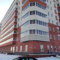 1-комнатная квартира,  ул. Конева, 40