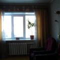 1-комнатная квартира, УЛ. ОРДЖОНИКИДЗЕ, 273Б