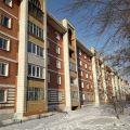1-комнатная квартира, УЛ. КУЙБЫШЕВА, 54