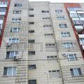 1-комнатная квартира, УЛ. ЛУКИНА, 41