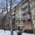 1-комнатная квартира, УЛ. ТОПОЛЕВАЯ, 2