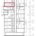 1-комнатная квартира, МУРИНО П, МУРИНО П ВОРОНЦОВСКИЙ Б-Р