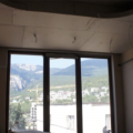 2-комнатная квартира, ЯЛТА, УМЕЛЬЦЕВ