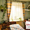 1-комнатная квартира, УЛ. НЕКРАСОВА, 4