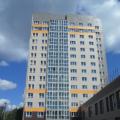 1-комнатная квартира, ул. Скворцова-Степанова