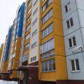1-комнатная квартира, УЛ. БЕЙВЕЛЯ, 39