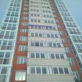 1-комнатная квартира, Б-Р. АРХИТЕКТОРОВ, 1В