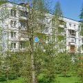 2-комнатная квартира, д. Низино, ш. Санинское, 1