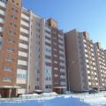 1-комнатная квартира, УЛ. МАРШАКА, 7