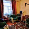 1-комнатная квартира, УЛ. 20 ЛЕТ РККА, 19