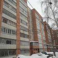 2-комнатная квартира, УЛ. АКАДЕМИКА ПАВЛОВА, 23