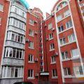 3-комнатная квартира, УЛ. ШИРОКАЯ