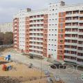 2-комнатная квартира, ул. Героев Тулы