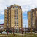 2-комнатная квартира, УЛ. ВАЛЕРИИ ГНАРОВСКОЙ, 12 К4