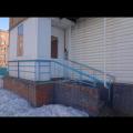 4-комнатная квартира,  Осоавиахимовская, 187