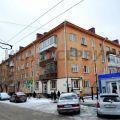 3-комнатная квартира,  ул. Красный Путь, 82А