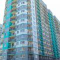1-комнатная квартира, П. КРАСНОДАРСКИЙ, 66