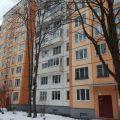 2-комнатная квартира, УЛ. КАРПИНСКОГО, 34 К5 СТА