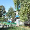 1-комнатная квартира, с. Масловка, ул. Центральная, 8