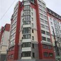 1-комнатная квартира, УЛ. СЕВАСТОПОЛЬСКАЯ, 43