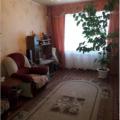 3-комнатная квартира, ул. Патоличева