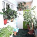 1-комнатная квартира, УЛ. ЕСЕНИНА, 2