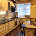 1-комнатная квартира, УЛ. ВОЛКОВА, 26