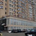 3-комнатная квартира, ПР-КТ. МИЧУРИНСКИЙ