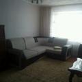 1-комнатная квартира, УЛ. ХИМИКОВ, 47Г