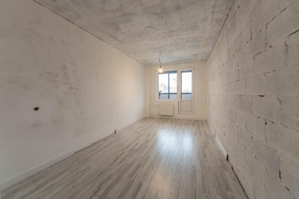 Продается однокомнатная квартира за 1 950 000 рублей. Сертолово.