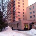 2-комнатная квартира, г. Зеленодольск, ул. Ленина, 15