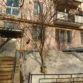 2-комнатная квартира, СУЕТИНСКАЯ, 3