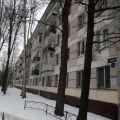 1-комнатная квартира, УЛ. ЛЕНСОВЕТА, 40
