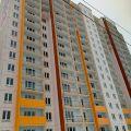 1-комнатная квартира, УЛ. ШЕБАЛДИНА, 2
