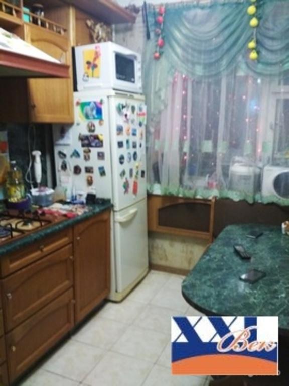 Продается однокомнатная квартира за 2 550 000 рублей. Обнинск, ул. Гагарина, 36.