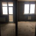 1-комнатная квартира, УЛ. КРАСНЫЙ ПУТЬ, 137 К2