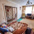 1-комнатная квартира,  городок. Комсомольский, 21