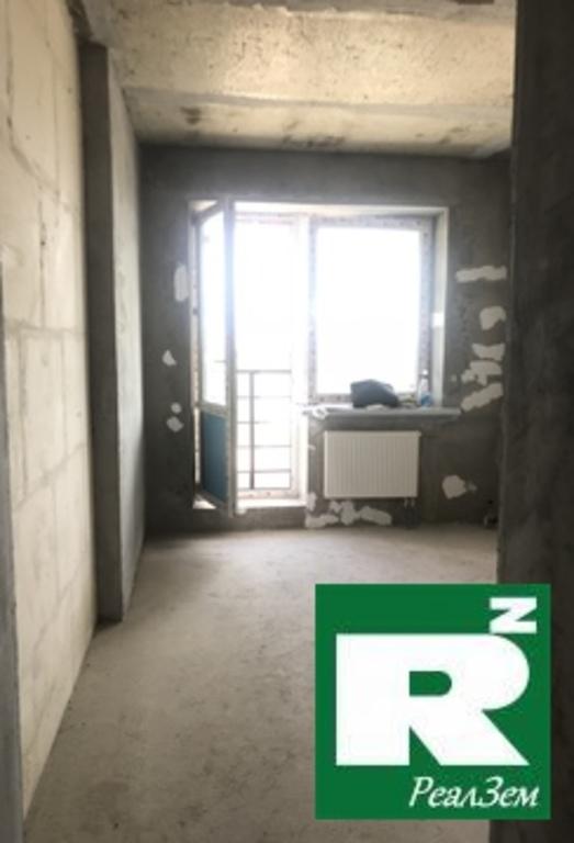Продается однокомнатная квартира за 2 550 000 рублей. Обнинск, ул. Гагарина, 65.