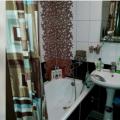 1-комнатная квартира, ул. Свердлова