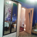 1-комнатная квартира, УЛ. ИГРИМСКАЯ