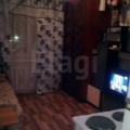 1-комнатная квартира, УЛ. ШИШКОВА