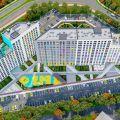 1-комнатная квартира, УЛ. СТАВРОПОЛЬСКАЯ