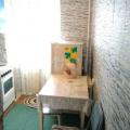 1-комнатная квартира, УЛ. АВТОРЕМОНТНАЯ