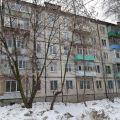 2-комнатная квартира, УЛ. ЛАТЫШСКИХ СТРЕЛКОВ, 3