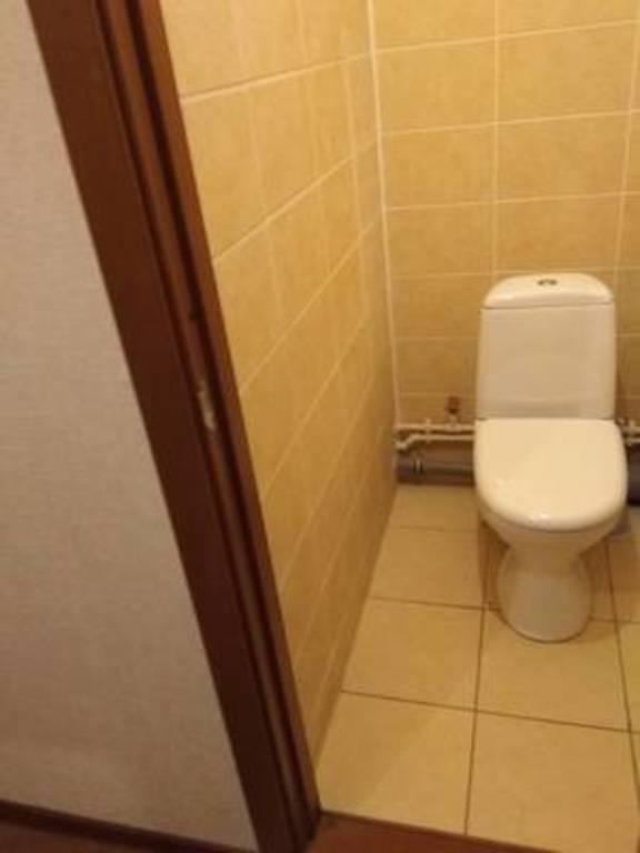 Продается однокомнатная квартира за 3 849 000 рублей. Санкт-Петербург, Красногвардейский, ул. Улица Корнея Чуковского, 7 к2.